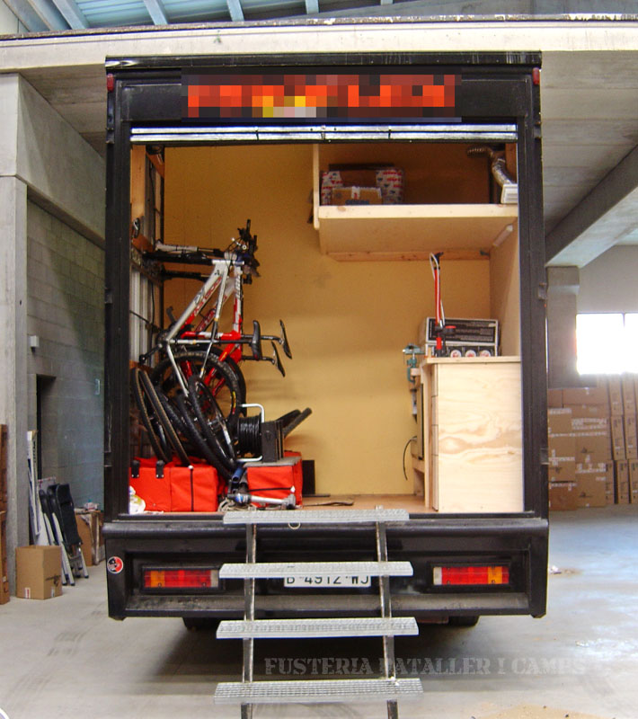 Mobles camio melamina pi 2.jpg