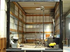 Mobles camio melamina pi 1.jpg