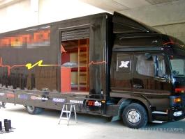 Mobles camio melamina pi 3.jpg