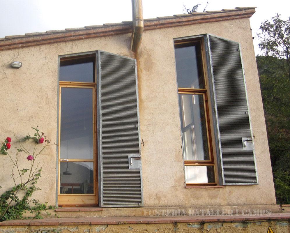 Millora aillament finestres pi (4).jpg