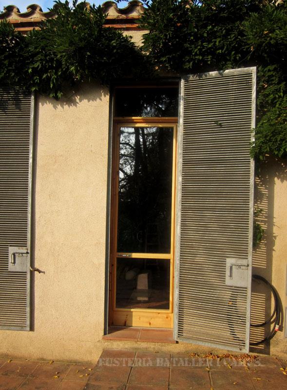 Millora aillament finestres pi (7).jpg