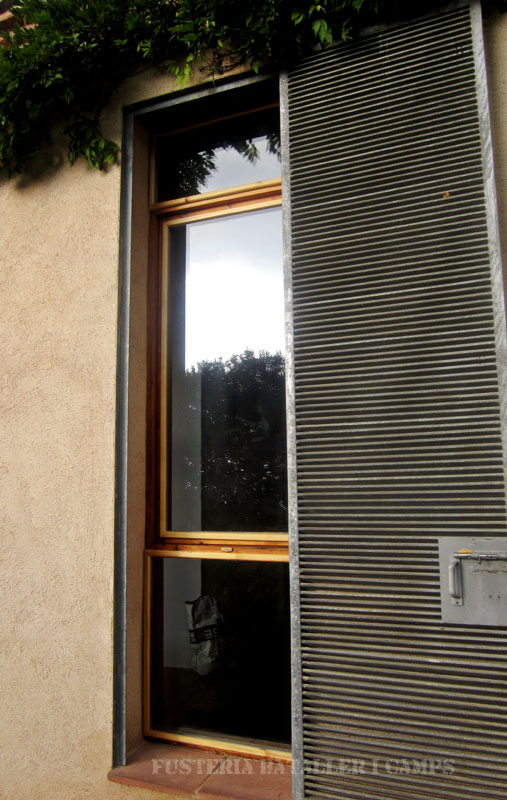 Millora aillament finestres pi (9).jpg