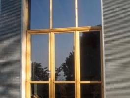 Balconera pi detall 2.jpg
