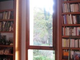 Millora aillament finestres pi (10).jpg