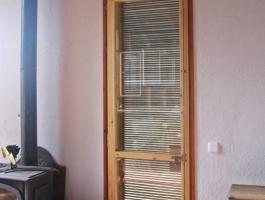 Millora aillament finestres pi (2).jpg