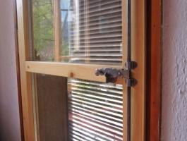 Millora aillament finestres pi (3).jpg