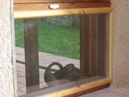 Millora aillament finestres pi (5).jpg