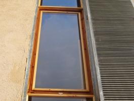 Millora aillament finestres pi (6).jpg