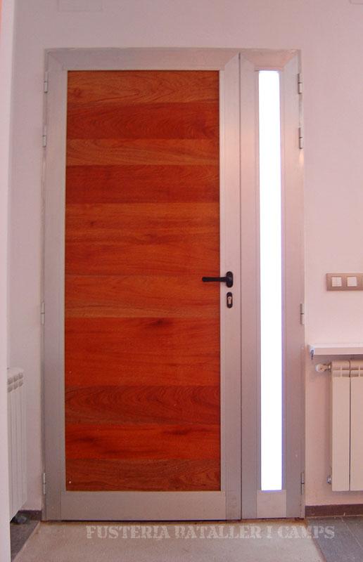 Porta alumini plafo niangon 2.jpg