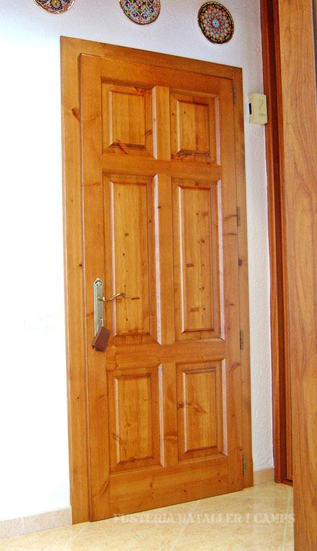 Porta entrada plafo rebaixat pi 1.jpg
