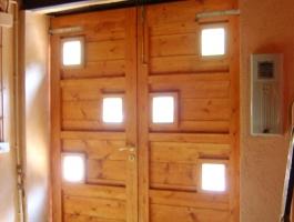 Porta exterior pi amb color 5.jpg