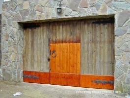 Restauracio porta encadellada pi.jpg